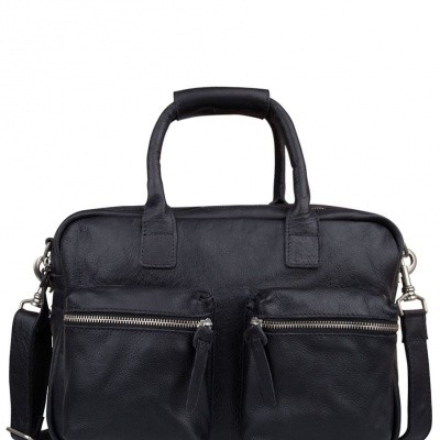 Foto van Cowboysbag The Bag Small Black