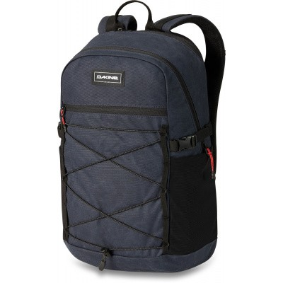 Rugtas Dakine WNDR Pack 25 L Night Sky