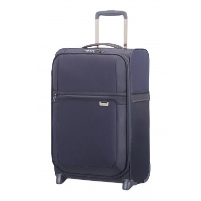 Foto van Samsonite UPLITE UPRIGHT 55/20 LENGTH 35 CM BLUE