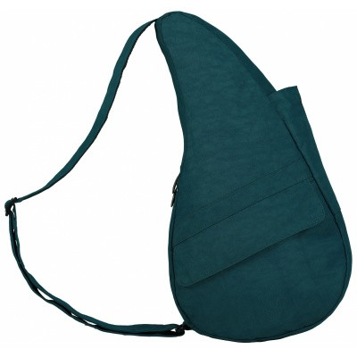 Healthy Back Bag M Lagoon