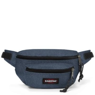 Eastpak DOGGY BAG Heuptas Denim