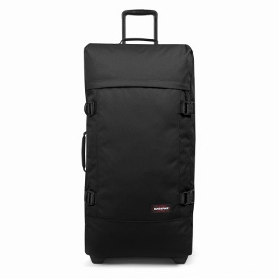 Trolley Eastpak Tranverz L Black