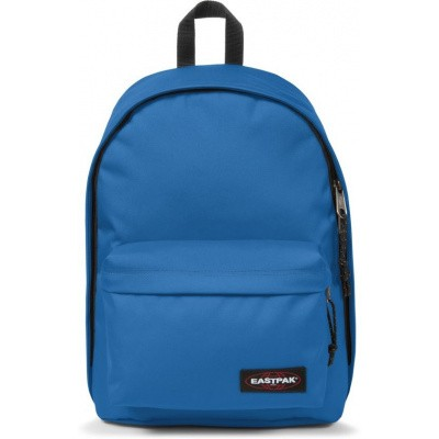 Eastpak OUT OF OFFICE Rugzak full tank blue