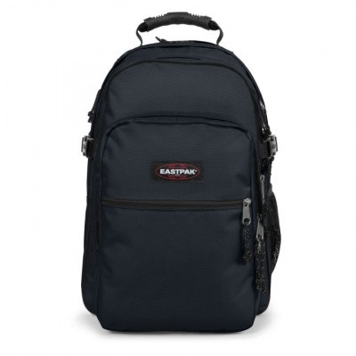 Foto van Eastpak Tutor Rugtas Cloud Navy