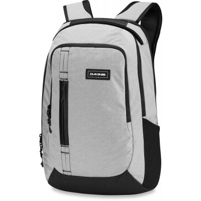 Dakine NETWORK 30L Laurelwood