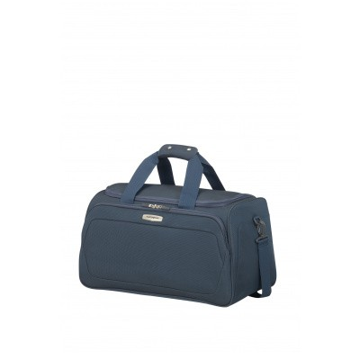 Samsonite DUFFLE 53/21 BLUE