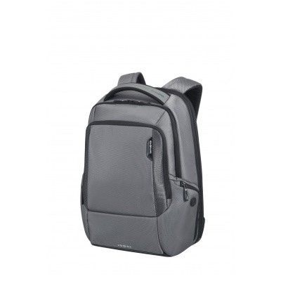 Samsonite CITYSCAPE TECH LP BACKP 15.6