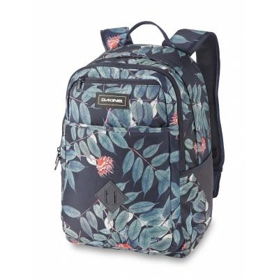 Foto van Rugtas Dakine Essentials Pack 26 L Eucalyptusfloral
