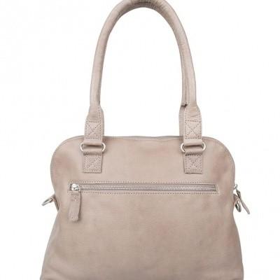 Cowboysbag Bag Carfin 1645 Elephant Grey