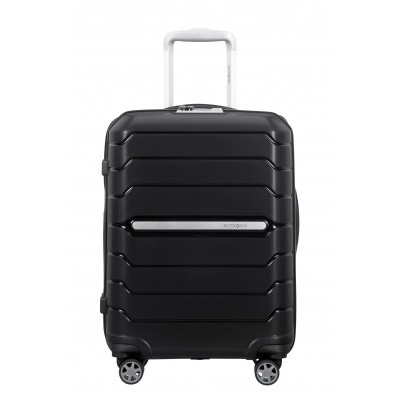 Foto van Samsonite SPINNER 55/20 EXP BLACK
