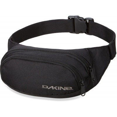 Foto van Dakine HIP PACK Black