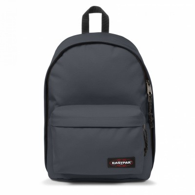Rugtas Eastpak Out Of Office Downtown Blue