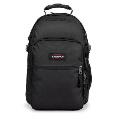Foto van Eastpak Tutor Rugtas Black