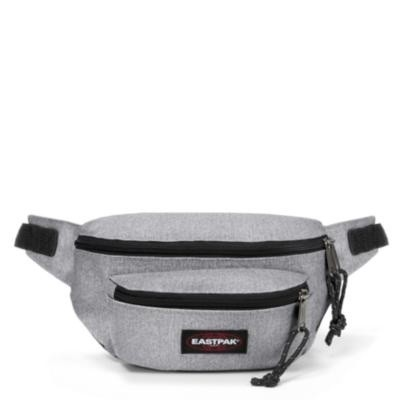 Foto van Eastpak DOGGY BAG Heuptas Sunday Grey