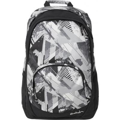 Rugtas Satch Fly Backpack Frame Game