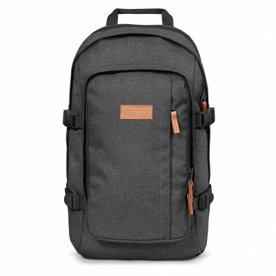 Foto van Rugtas Eastpak Evanz Black Denim
