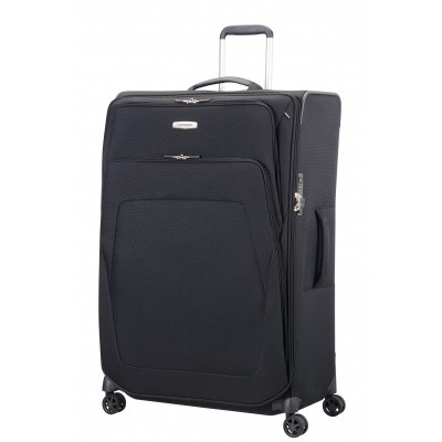 Foto van Samsonite SPARK SNG SPINNER 67/24 EXP BLACK