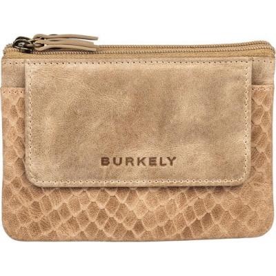 Sleuteletui Burkely 872129 Sand