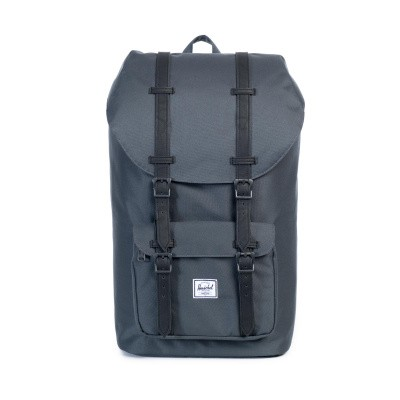 Herschel Little America Dark Shadow