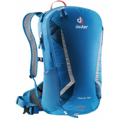 Deuter Race Air bay/Midnight