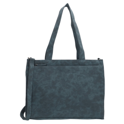 Shopper Beagles 17613 Jeans