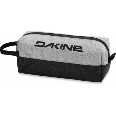 Dakine ACCESSORY CASE Laurelwood