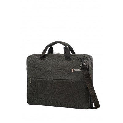 Foto van Samsonite Network 3 Laptop Bag 17.3