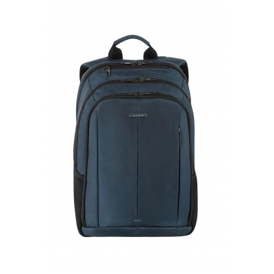 Foto van Laptop rugtas Samsonite GuardIT 2.0 M 15.6'' blue