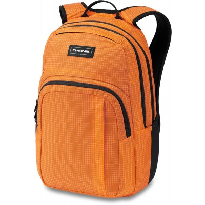 Rugtas Dakine Campus M 25 L Orange