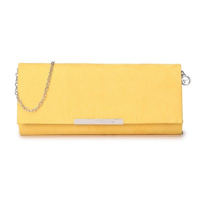 Foto van Tamaris Senta Clutch Bag Sun