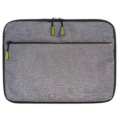 Laptophoes Bestway Evolution 40310 14 Inch Grijs