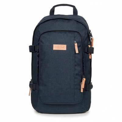 Foto van Rugtas Eastpak Evanz Triple Denim