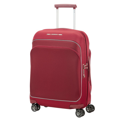 Foto van Samsonite SPINNER 55/20 CABERNET RED