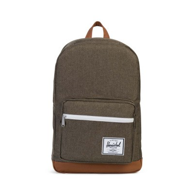 Herschel Pop Quiz Canteen