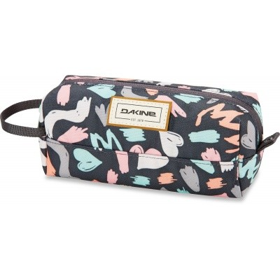 Foto van Dakine ACCESSORY CASE BEVERLY