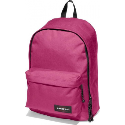 Eastpak OUT OF OFFICE Rugtas soft lips