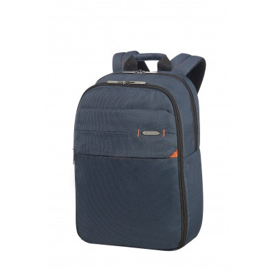 Foto van Samsonite Network 3 Laptop Backpack 15.6