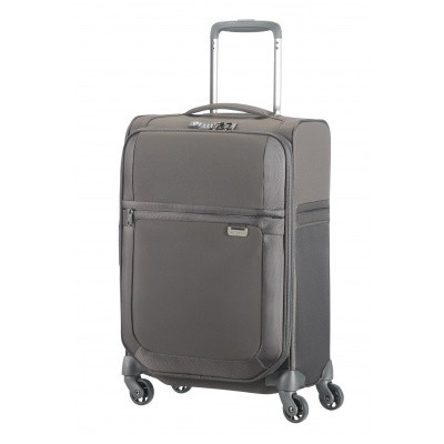 Foto van Samsonite SPINNER 55/20 EXP GREY