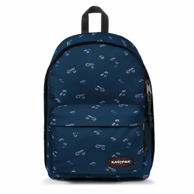 Rugtas Eastpak Out of Office Bliss Cloud