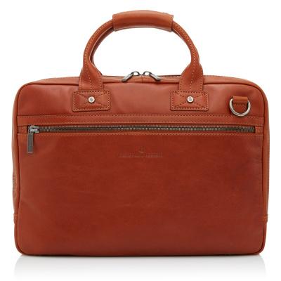 Castelijn & Beerens Firenze Business Laptopbag 15.6
