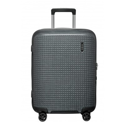 Foto van Samsonite SPINNER 55/20 GRAPHITE
