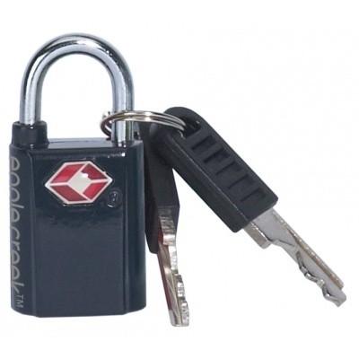 Mini Key TSA Lock® Eagle Creek