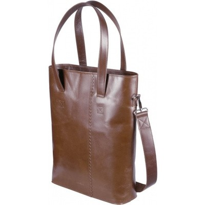 Hand/Schoudertas MY PAPER BAG Wrapped Office-hunter waxy original 2127