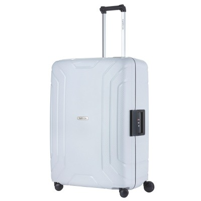 Carry On Steward Trolley 75 cm Light Grey
