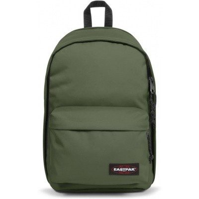 Eastpak BACK TO WORK Rugtas current khaki