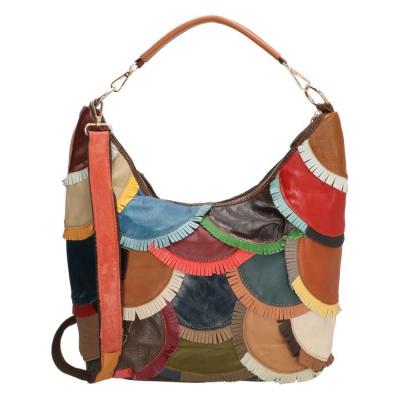 Shopper/Schoudertas Magic Bags PL01 Multi