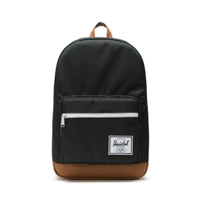Foto van Herschel Pop Quiz Black