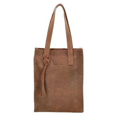 Shopper Hide & Stitches Waco 17284 Bruin