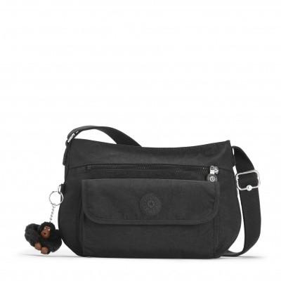 Kipling Small shoulderbag (across body) Zwart