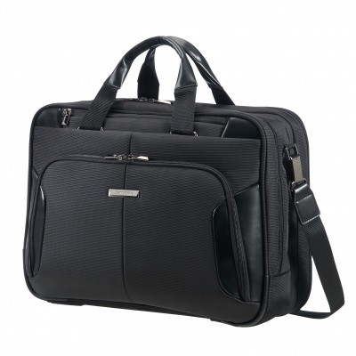 Samsonite XBR Bailhandle 3C 15.6
